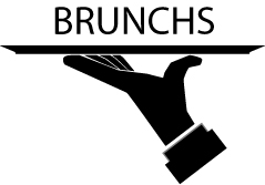 brunchs_traiteur_des_gastronomes